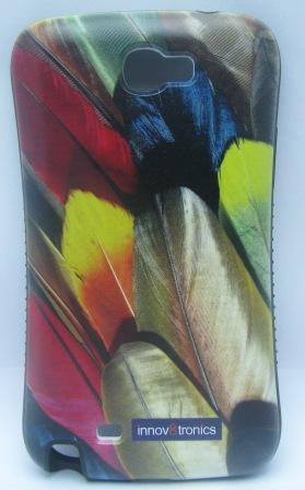 Samsung galaxy Note 2 Cover available at ShopClues for Rs.1399