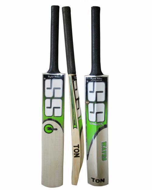 Ss cricket bat price list - photo#27