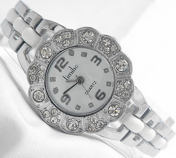 gh733 gorgeous amp fancy ladies watch sw