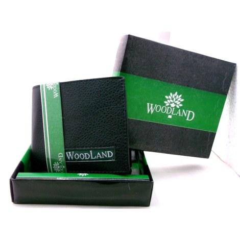 Woodland gents purse