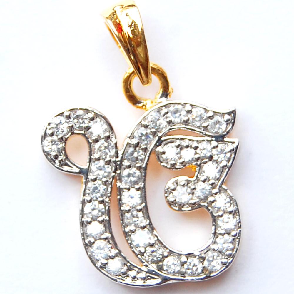 jewelry watches jewelry jewelry pendants