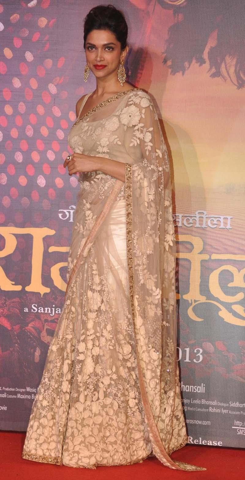 Deepika Padukone Hair 2012 deepika padukone hair ...