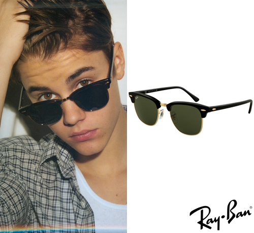 Ray Ban Rb3016 Made In Italy « Heritage Malta 6877c26cdae