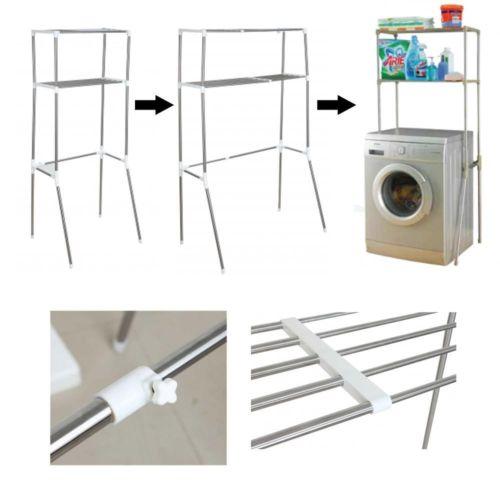 ozone washing machine review