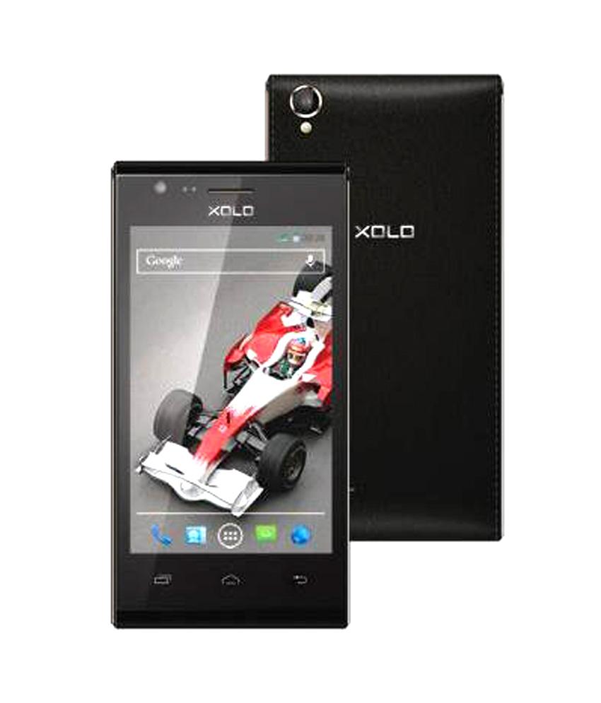 Image Result For Online Shopping Shop For Electronics Mobile