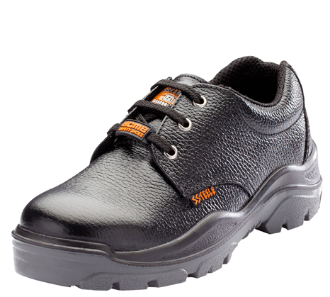 Acme Safety Shoes Online Shopping India