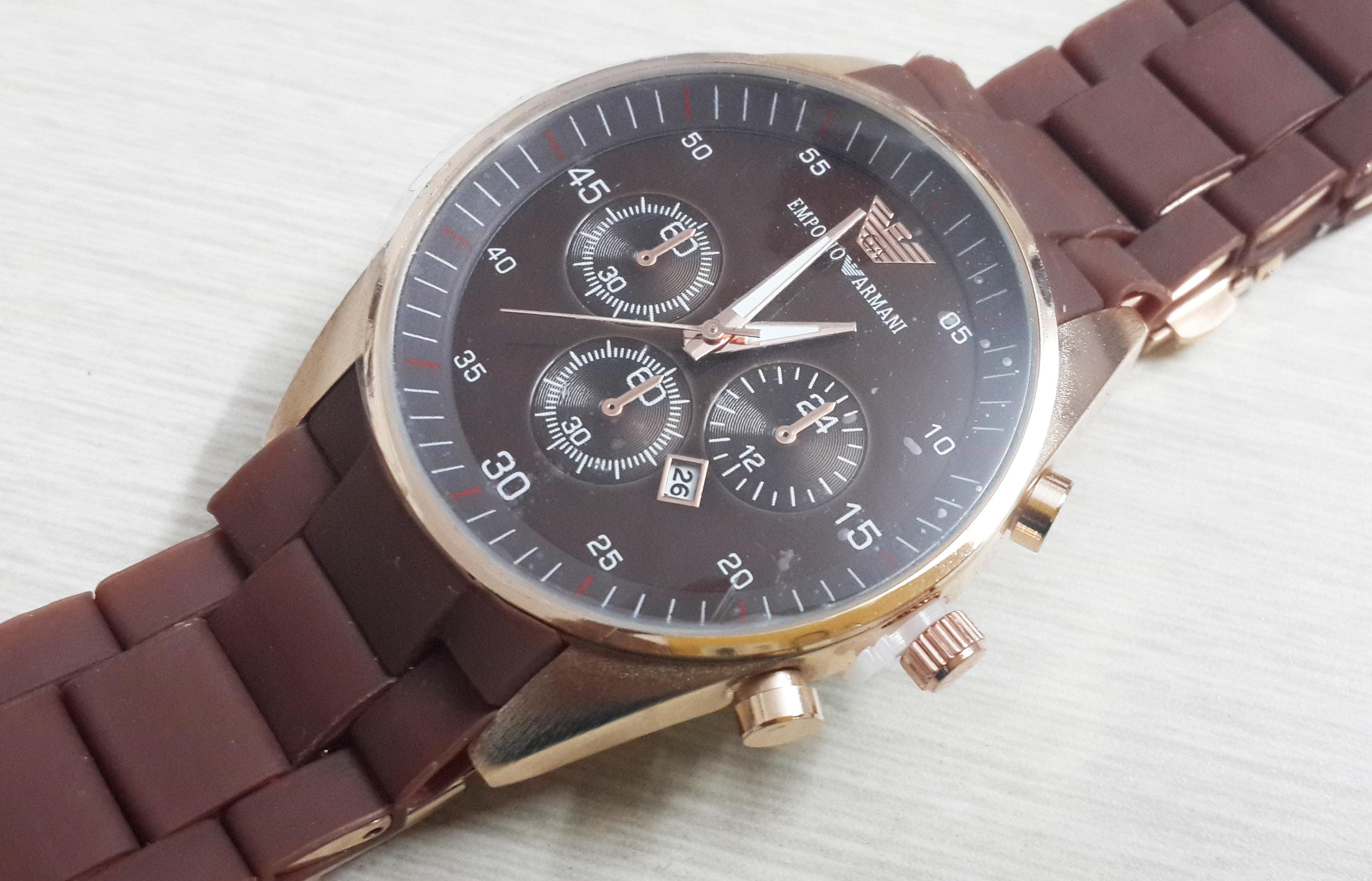 emporio armani watch ar5905 price in india будет лучше