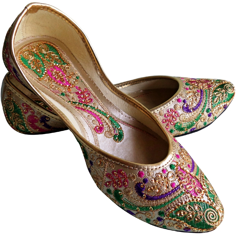Women S Traditional House Shoes