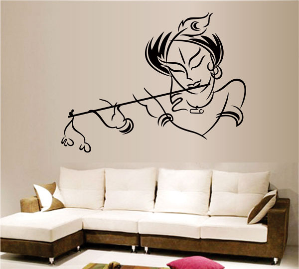 home amp kitchen decor wall art wall decor wall wall decor stickers online shopping compare prices on