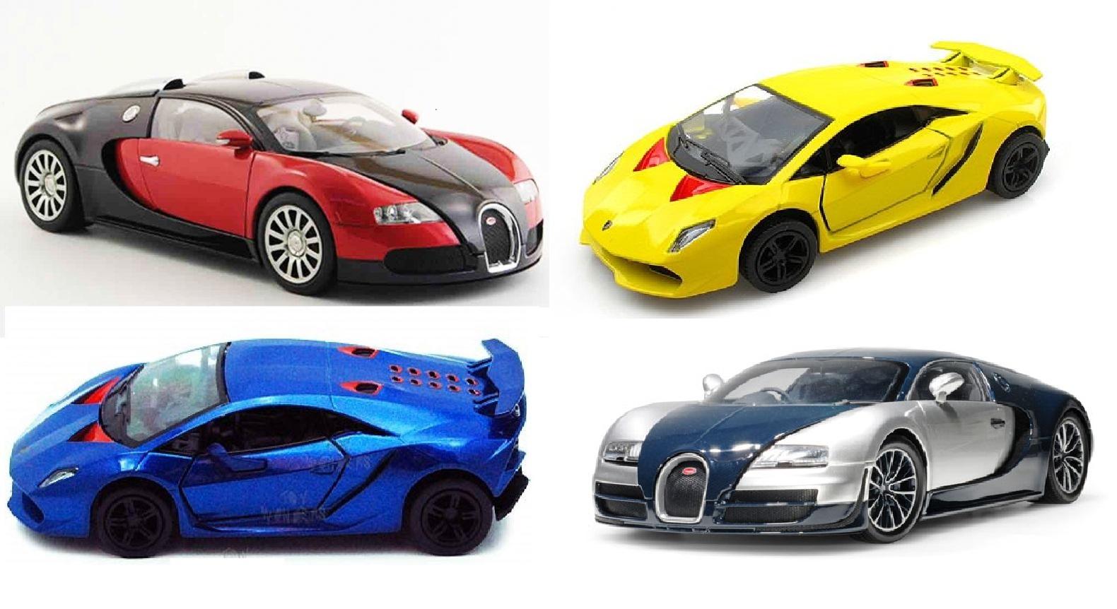 Bhugati Cars Bhugati Cars Bugatti Veyron Blue Cool Car