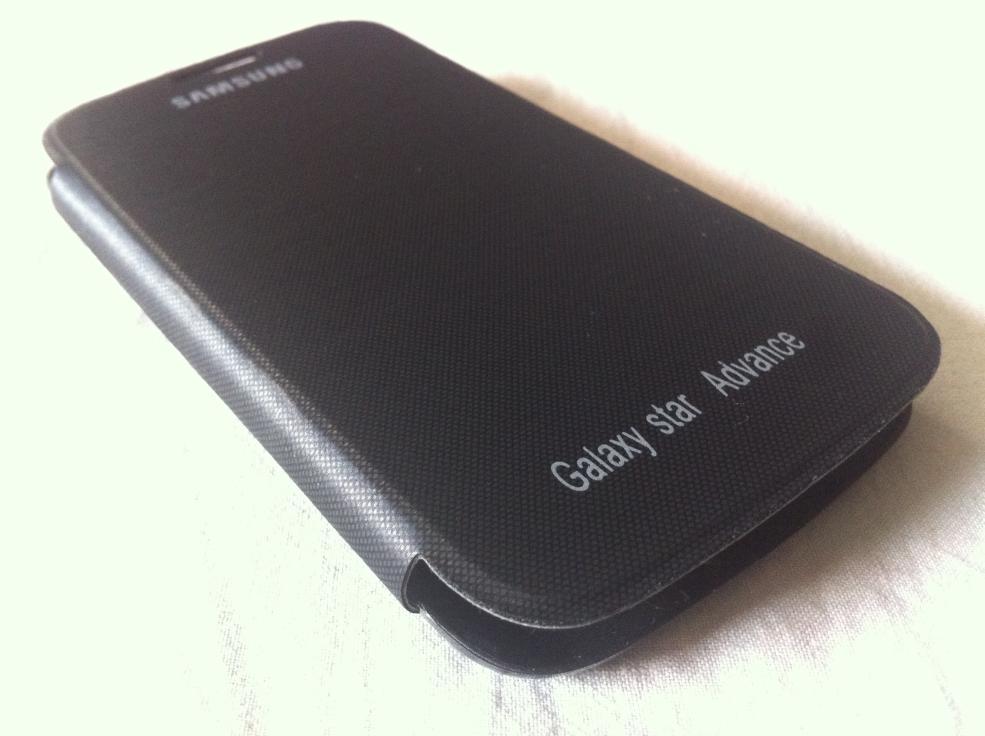 NRH Categories :: Mobiles & Tablets :: Mobile & Tablet ...