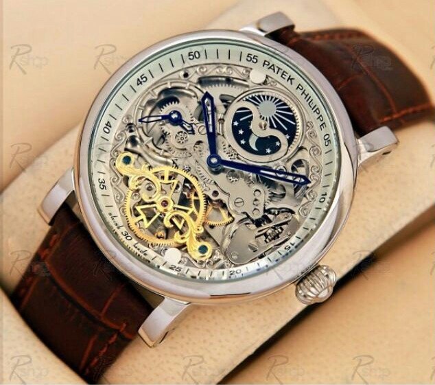 6db8709be2f Patek Philippe Watches Starting Price - cheap watches mgc-gas.com