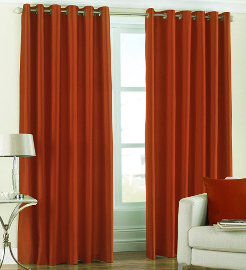 Rust Colored Kitchen Curtains Wine Colored Kitchen Curtains