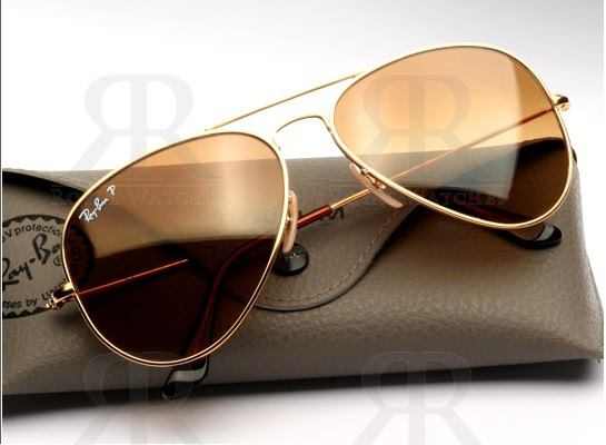 F78c90a097b5615 Official Ray Ban Outlet