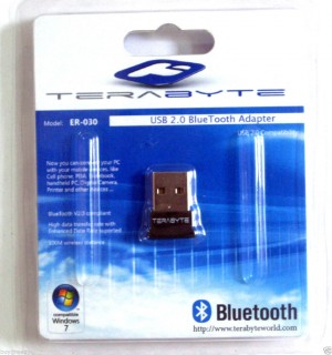 Id Cards Drivers License Images besides Samsung Galaxy Tab 70 Plus P6200 793432 further Terabyte Mini Usb 20 Wireless Bluetooth Dongle Adapter For Pc Laptop 15235914 as well Gionee Marathon M3 Specs Full Specification Reviews 5000 Mah Battery 5 Inch Hd Price Rs 13999 together with Cod4 Multiplayer Keygen Download. on gps usb dongle india