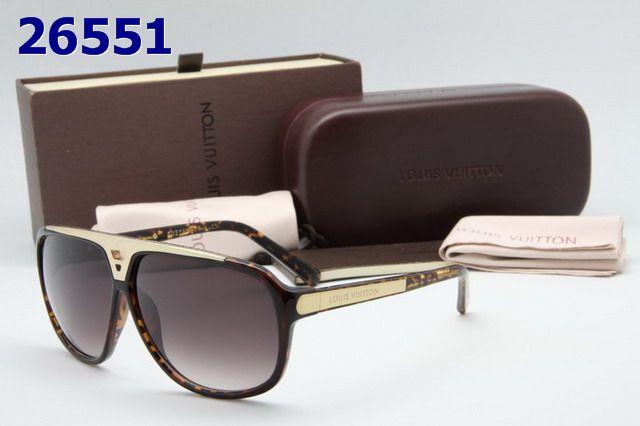 LV Louis Vuitton Evidence MILLIONAIRE Sunglasses / Shades / Goggle - 640 x 426  40kb  jpg
