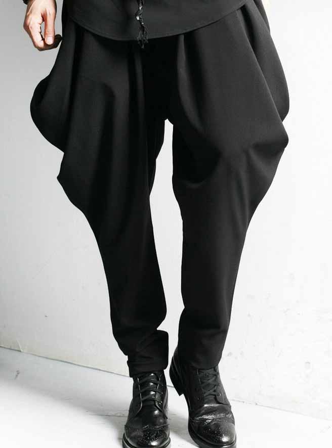 Model Semiformal Attire  Palazzo Pants  Semiformal Wear For Women
