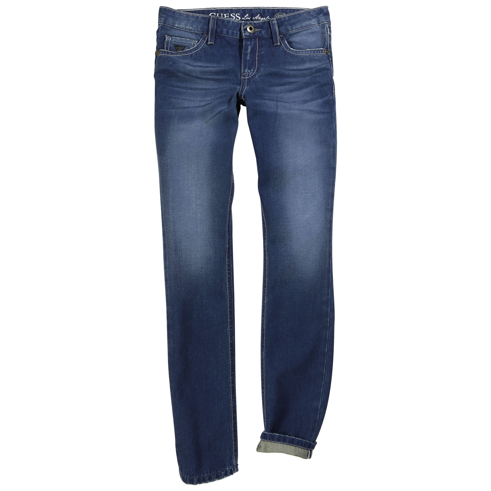 Blue Jeans 17