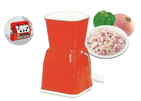 Ultimate Onion Vegetable Chopper Austin available at ShopClues for Rs.53