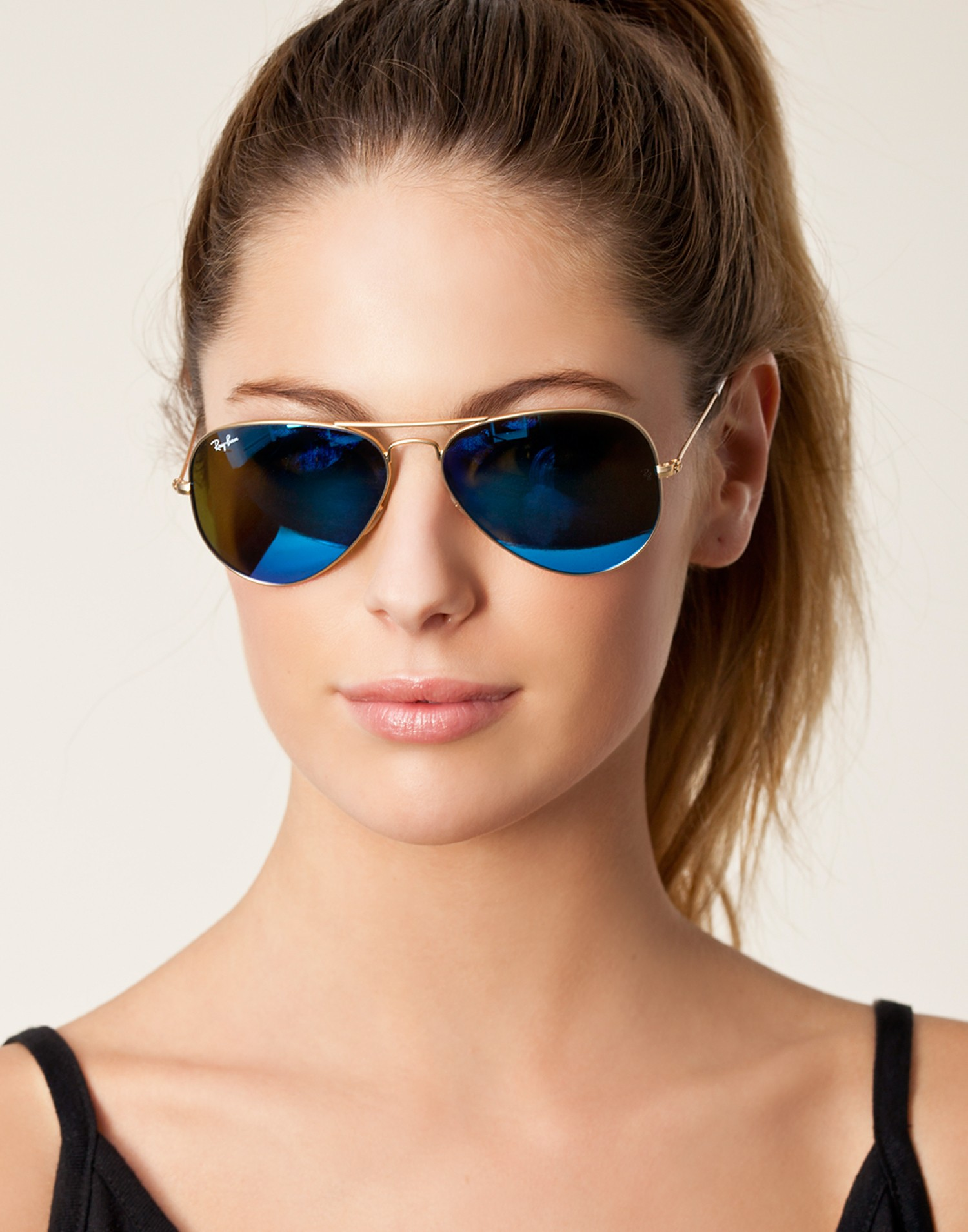 ray ban rb3026 made in italy