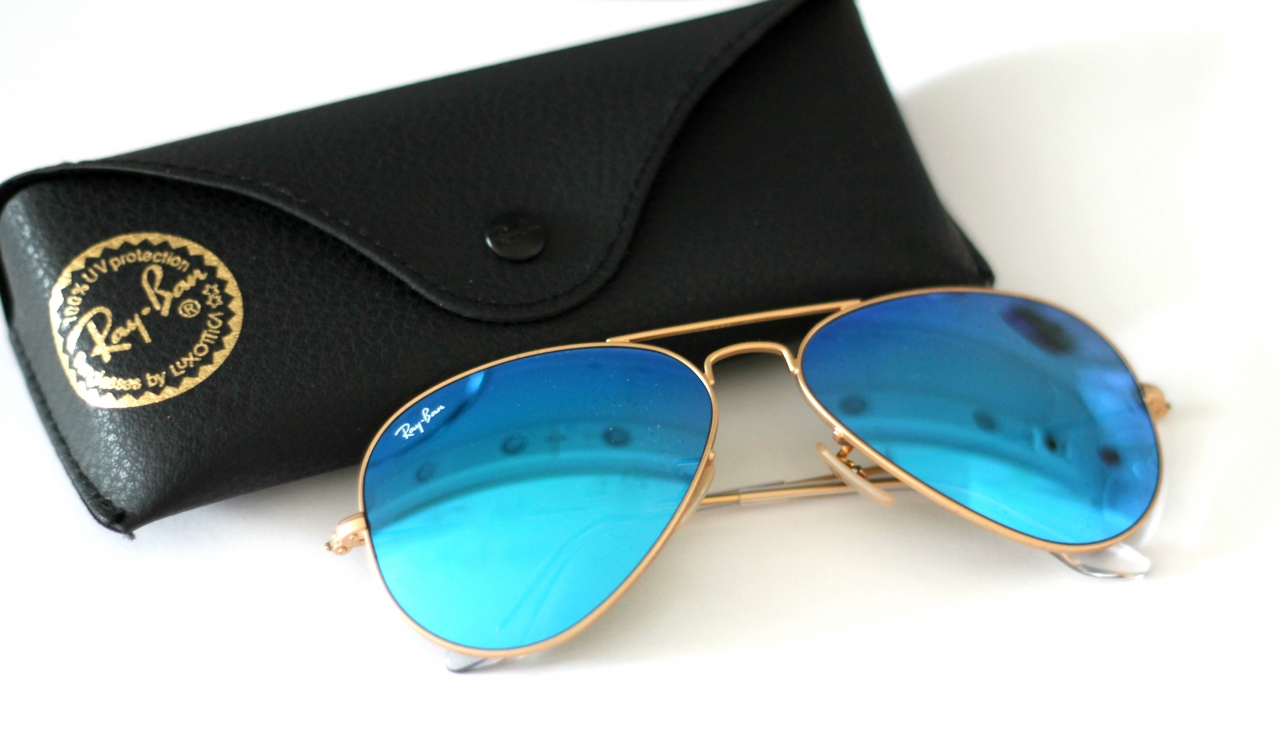 Ray Ban Aviator Sunglasses Lowest  17 best images about my sunglasses on pinterest eyewear ray ban