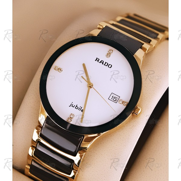 اجمل ساعات رادو تجميعي watch