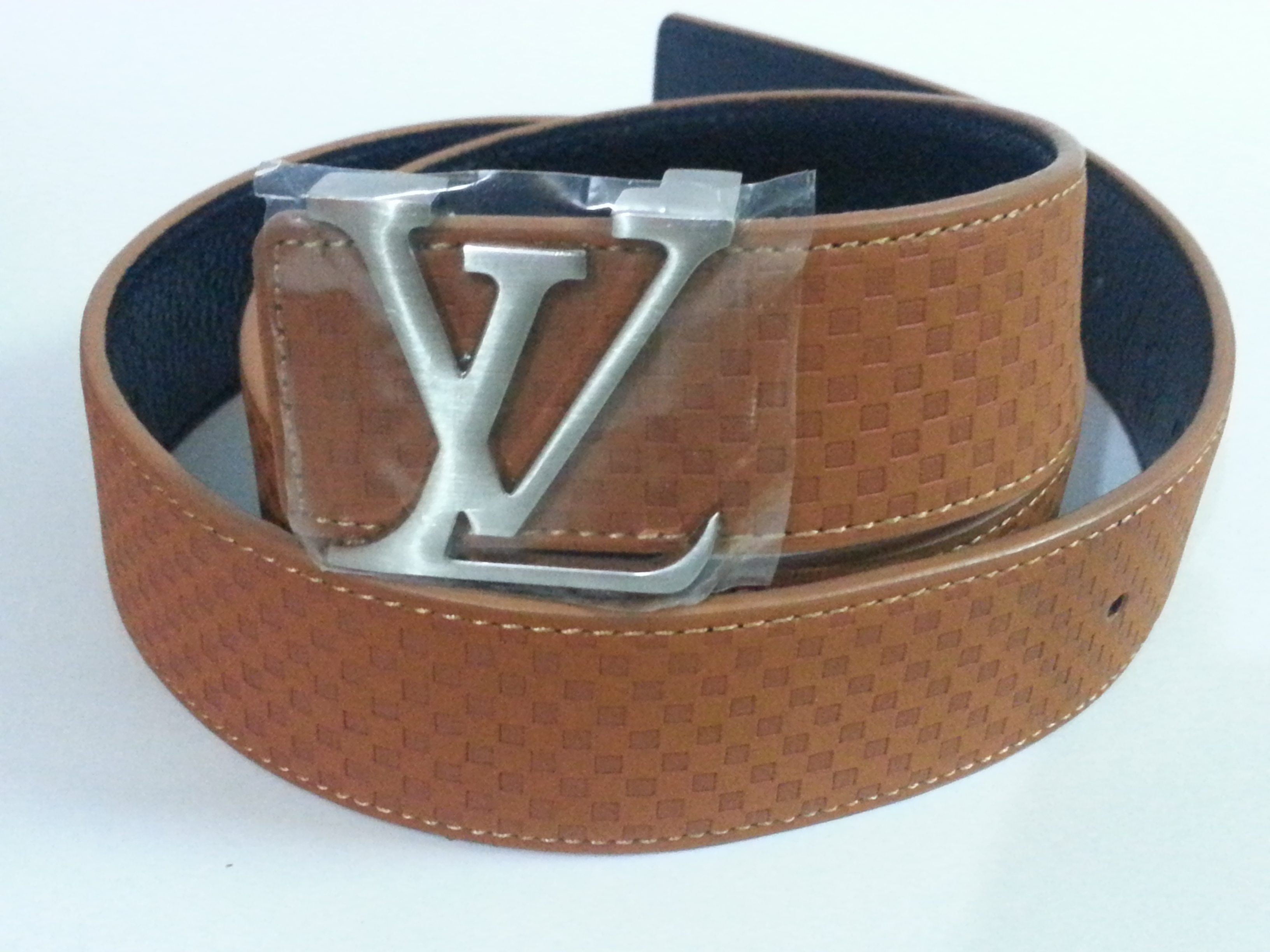 Louis Vuitton Belt Latest Men Free Gift Prices in India ...