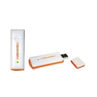 Visionte 3G USB Data Card 7.2 mbps