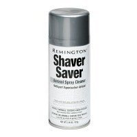 Remington Sp-4 Shaver Saver