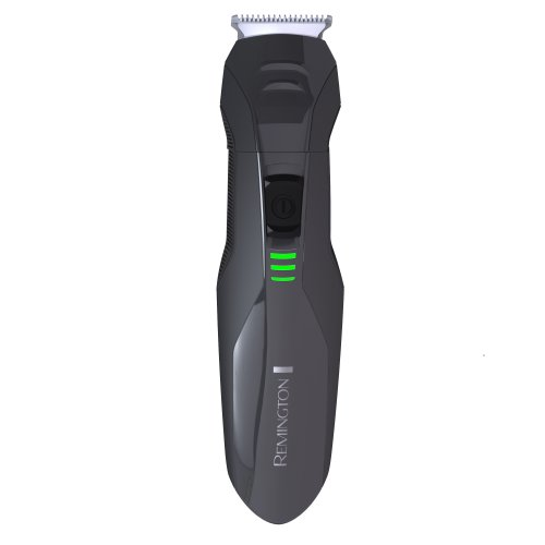 Remington Pg6015A Rechargeable Stubble And Beard Trimmer