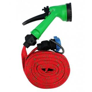 Trendmakerz Water Spray Gun available at ShopClues for Rs.245
