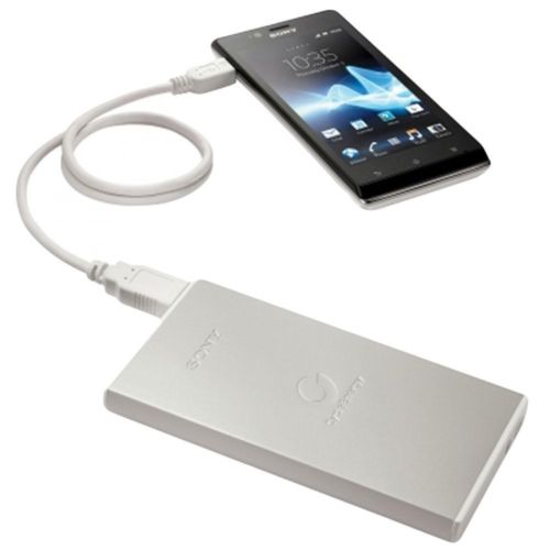 hp power bank 10000mah