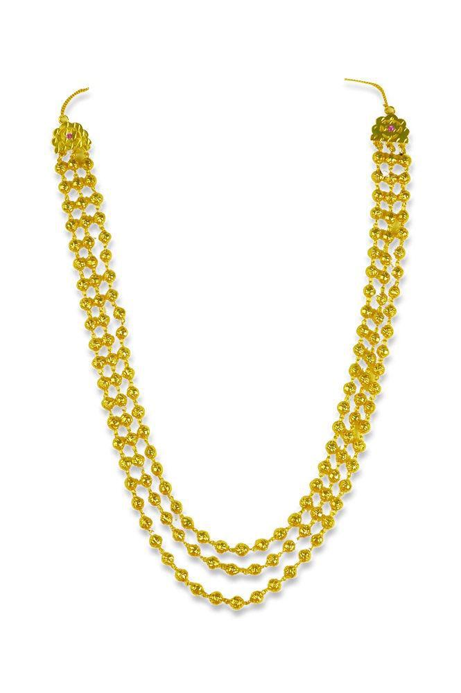 Jewelry Design Online Program