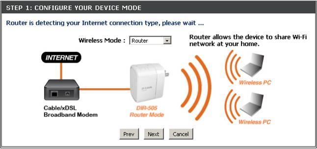 WiFi Extenders Wireless Network Extenders  Best Buy