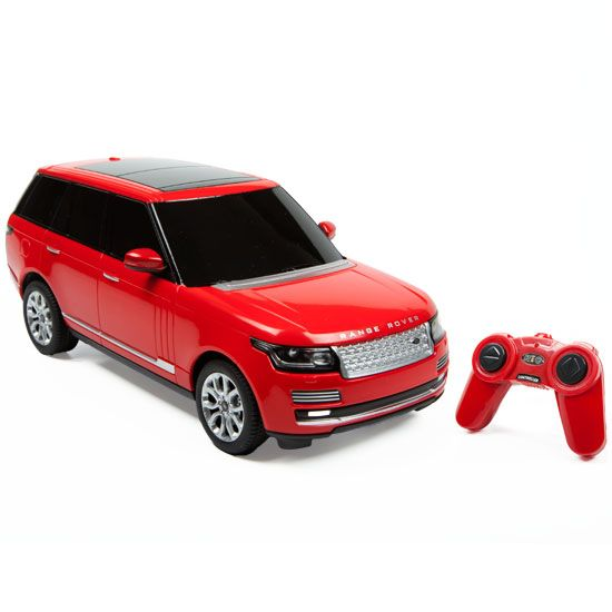 range rover 2014 chargeable remote control car full functional wireless at best prices. Black Bedroom Furniture Sets. Home Design Ideas