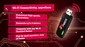 Tata photon max wifi available at ShopClues for Rs.1949