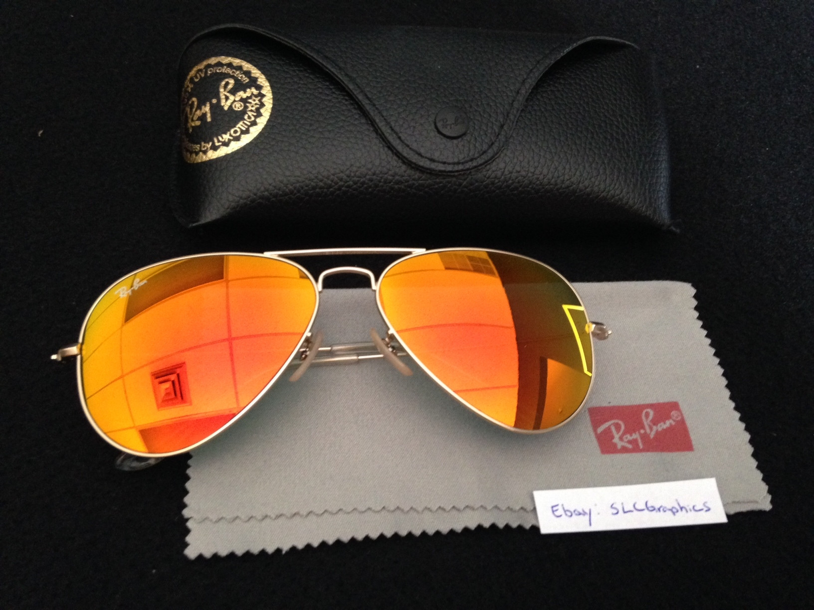 ray ban sunglasses price jqt5  ray ban sunglasses online price in india