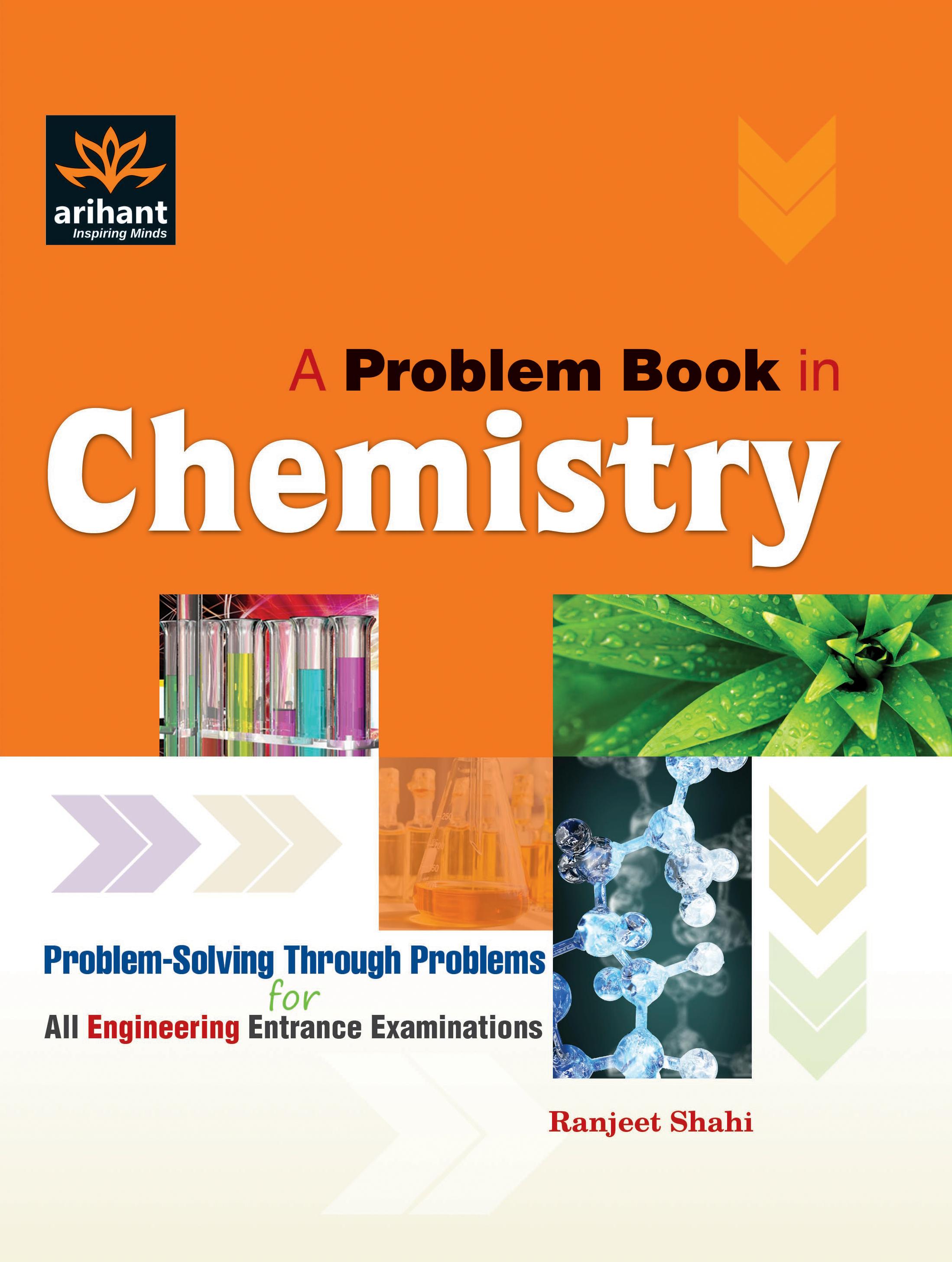 Download eBook PDF/EPUB