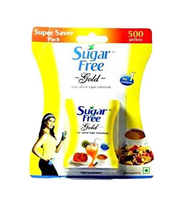 sugar free gifts sfg