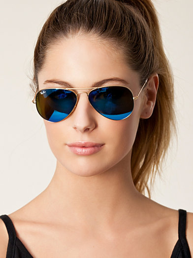 ray ban for women 2017