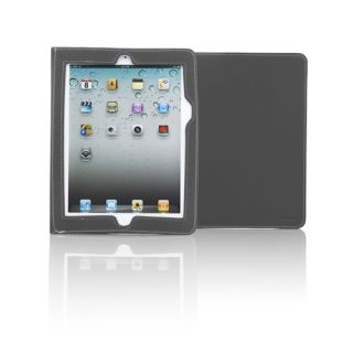 Targus THD002US-50 Vucomplete Cover for iPad 2