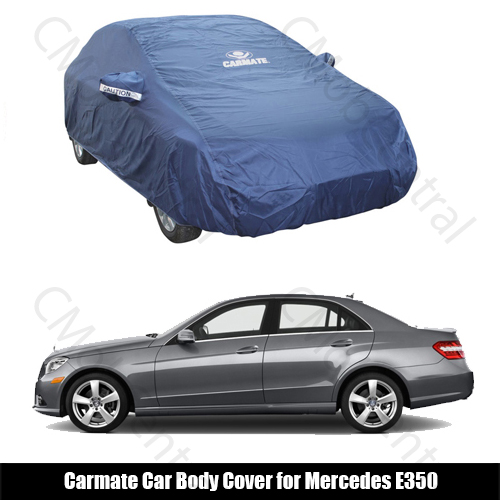 Body covers for Mercedes benz e350 car cover
