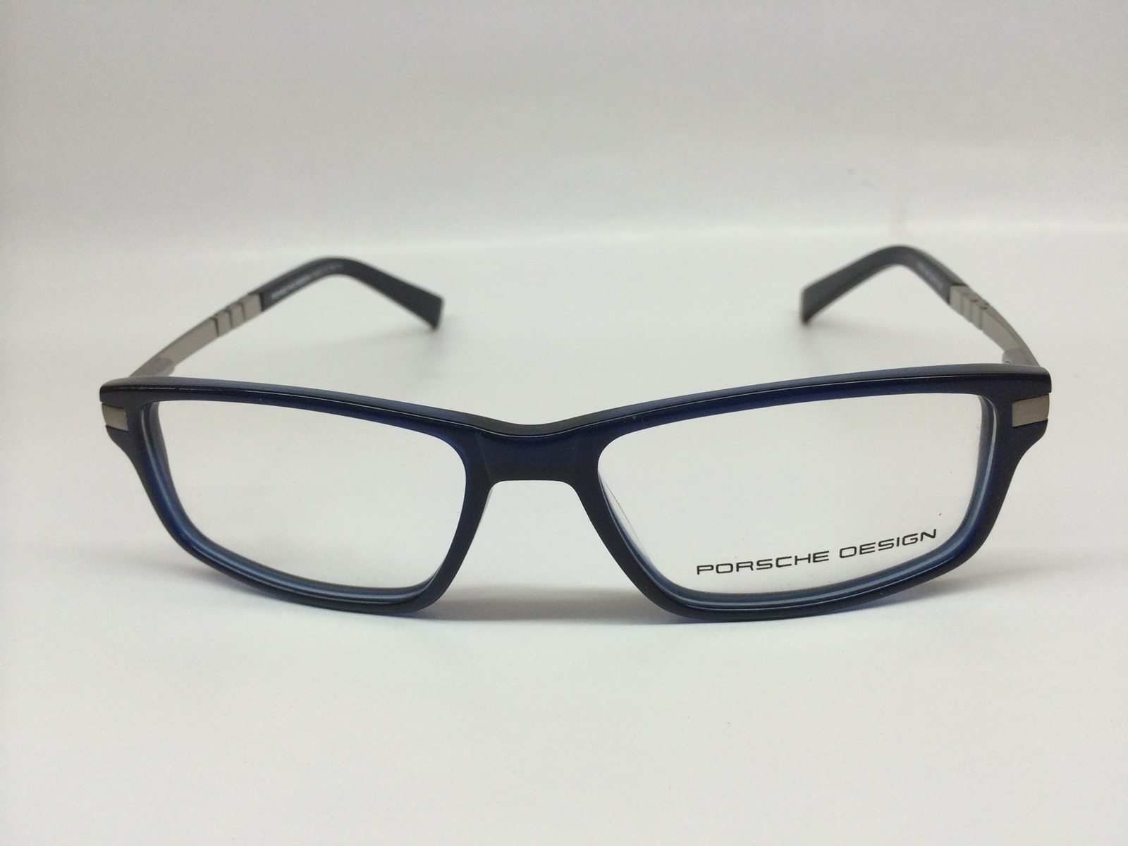 Fashion Accessories Spectacle Frames Spectacle