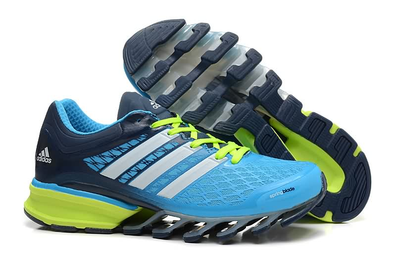 adidas blade shoes shopclues
