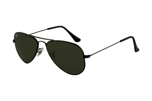 7bcfd902a80 Ray ban available at ShopClues for Rs.899
