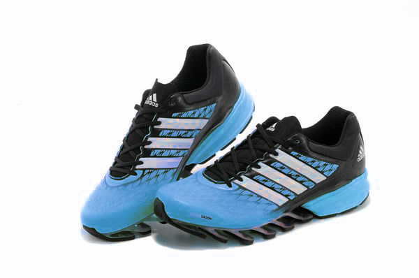 Adidas Springblade Shoes Price Flipkart