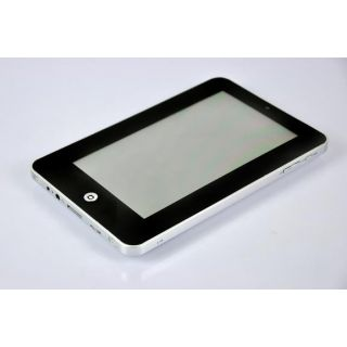 "XElectron WS777 7"" Calling SIM Slot Tablet PC"