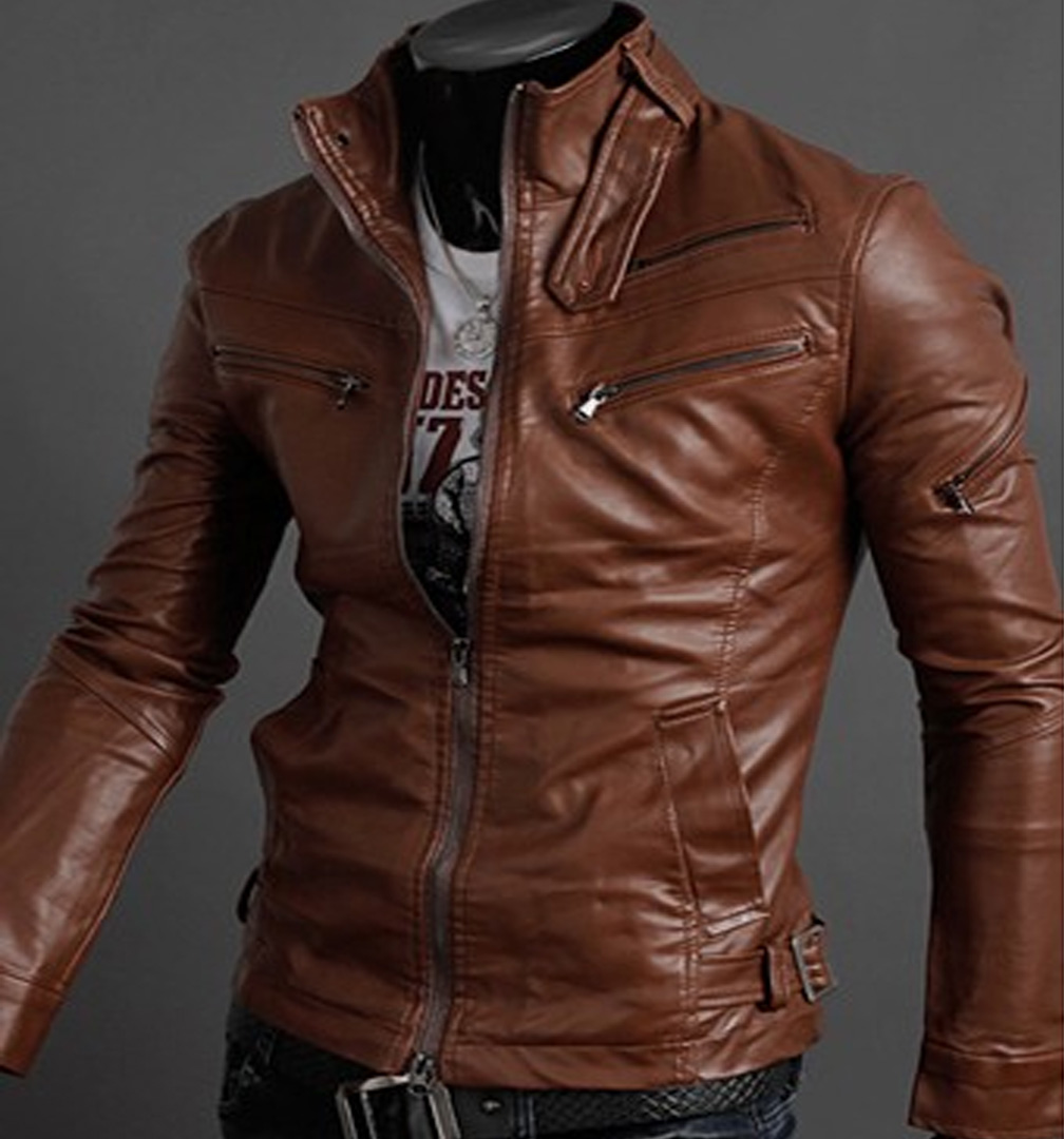 Jackets For Men Price