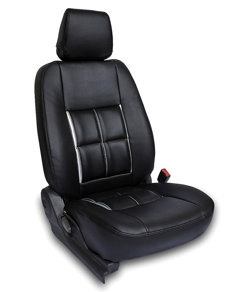 Automotive Car Accessories Interiors Amp Comfort