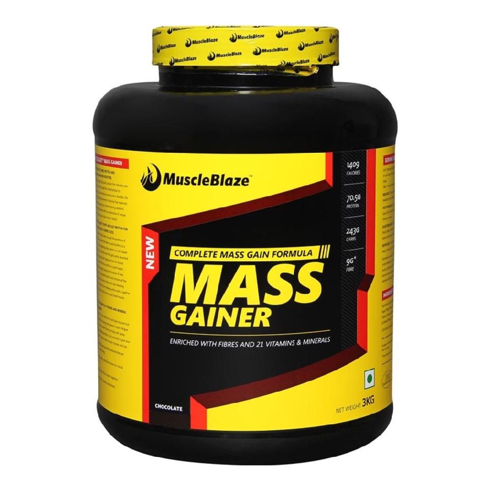 Health & Nutrition :: Protein Supplement :: Whey Protein